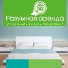 Аренда квартир и офисов в Издешково