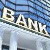 Банки в Издешково