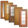 Двери, дверные блоки в Издешково