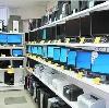 Компьютерные магазины в Издешково
