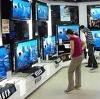 Магазины электроники в Издешково